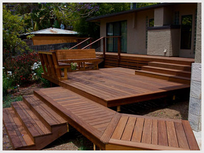 custom decks San Diego, deck builders San Diego