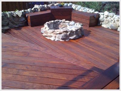 deck contractors San Diego , San Diego deck specialist