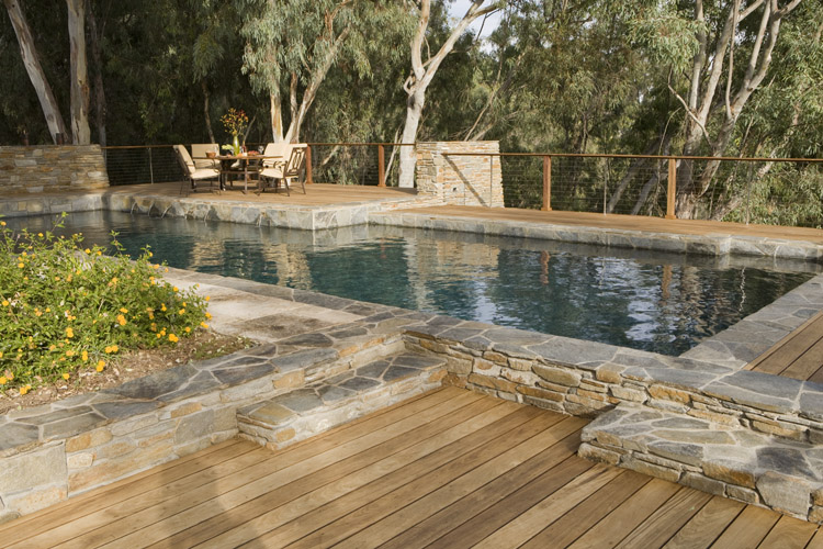 stainless steel cable railings, cable railing contractors San Diego