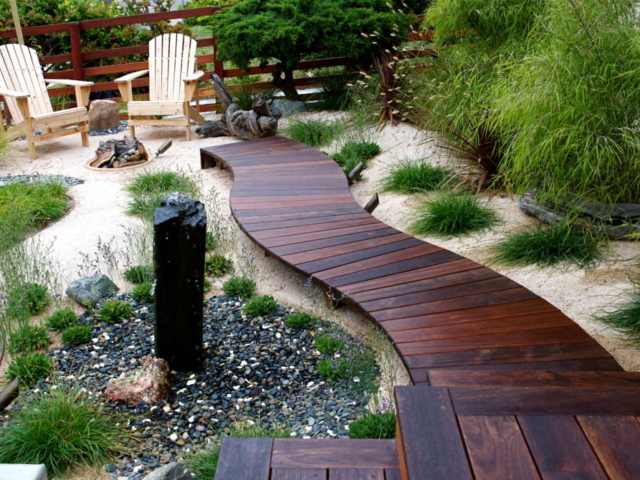 hardwood decks San Diego, ipe specialist san diego,